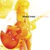 Sheryl Crow - Soak Up the Sun Song Lyrics