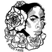 Sammy Johnson - A Dozen Roses