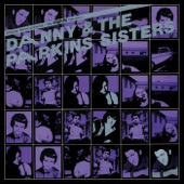 Danny & The Parkins Sisters - Hey Tribe