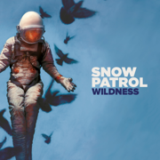Wildness (Deluxe) - Snow Patrol - Snow Patrol