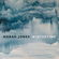 Wintertime - Norah Jones