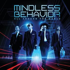 Mindless Behavior - Pretty Girl feat. Jacob Latimore & Lil Twist