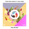 Hide and Seek feat Carly Paige - Steve Void & BEAUZ mp3