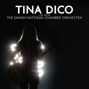 Tina Dico & The Danish National Chamber Orchestra - Love All Around (Live)