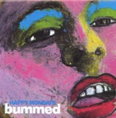 """Happy Mondays - Wrote for Luck (7"""" Version) [Remastered Version]"""