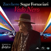 Zucchero - Vedo Nero (Simon From Deep Divas Remix)