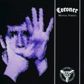 Coroner - Sirens