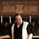 Down the Road Apiece - Johan Blohm & The Refreshments