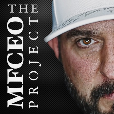 The MFCEO Project image