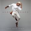 Aloe Blacc - The Man artwork