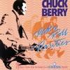Rock 'n Roll Rarities, Chuck Berry