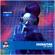 Let Go (Struzhkin & Vitto Remix) - Snebastar