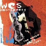 Wes Montgomery & Wynton Kelly Trio - No Blues