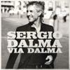 Sergio Dalma - Vía Dalma portada