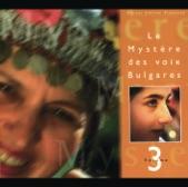 Le mystère des voix bulgares - Pora Sotunda