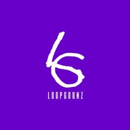 Smooth Rap Beats & Deep Hip Hop Instrumentals by LOOPGOONZ BEATS