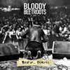 Best of... (Remixes), The Bloody Beetroots