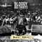 New Noise (feat. Refused) - The Bloody Beetroots & Steve Aoki lyrics