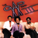 Burn Rubber On Me (Why You Wanna Hurt Me) - The Gap Band