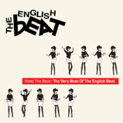 Keep the Beat: The Very Best of The English Beat - The English Beat - The English Beat