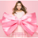 Love Collection 2 ~pink~(Special Edition) - 西野 カナ