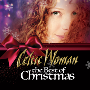 The Best of Christmas - Celtic Woman - Celtic Woman