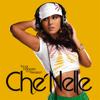 Che'Nelle - Teach Me How to Dance artwork