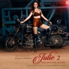 Julie 2 Original Motion Picture Soundtrack EP