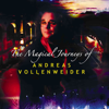 The Magical Journeys of Andreas Vollenweider - Andreas Vollenweider