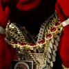 Hood Billionaire (Deluxe), Rick Ross