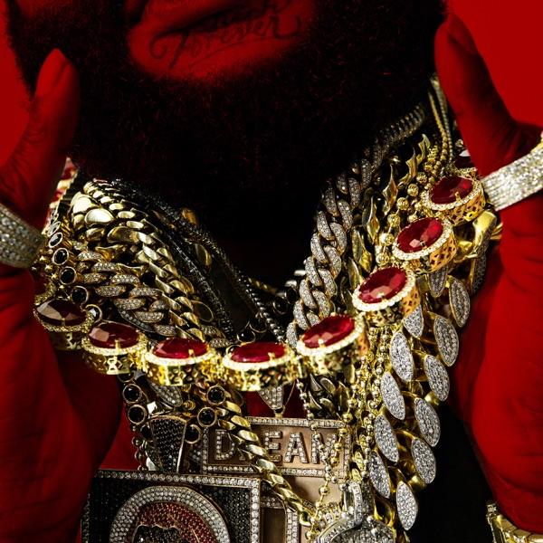 Hood Billionaire (Deluxe)
