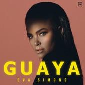 Guaya - Single