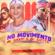 No Movimento - MC Lukkas & MC Gustta