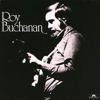 Roy Buchanan - Roy Buchanan  artwork