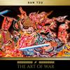 Sun Tzu & Golden Deer Classics - The Art of War  artwork