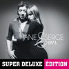 Serge Gainsbourg - Je suis venu te dire que je m'en vais (Prise complète) bild