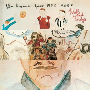 John Lennon - Scared