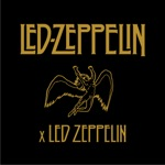 Led Zeppelin - When the Levee Breaks (2012 Remaster)