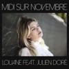 midi-sur-novembre-feat-julien-dore-single