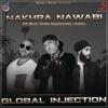 Nakhra Nawabi (feat. Zora Randhawa & Fateh) - Single