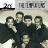 The Temptations - Treat Her Like a Lady (Single Version) artwork
