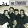 Papa Was a Rollin' Stone (Single Version) - The Temptations