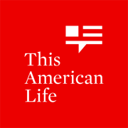 #661 - But That's What Happened - This American Life - This American Life