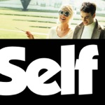 sElf - Callgirls