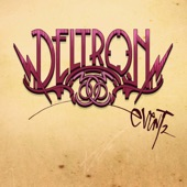 Deltron 3030 - Melding of the Minds (feat. Zack de la Rocha)