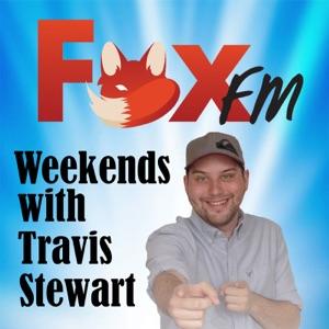 This Weekend with Travis | Himalaya