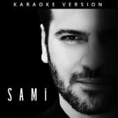 SAMi (Karaoke Version) - EP