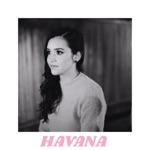 Megan Nicole - Havana