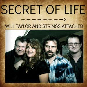 Secret of Life (feat. Karen Mal) - Single Mp3 Download