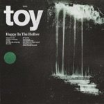 TOY - Sequence One